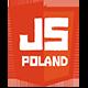 JS Poland